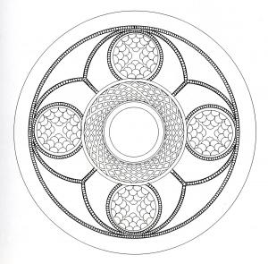 Arte celtica 50057