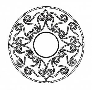 Arte celtica 54803