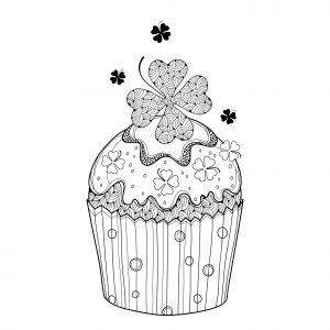 Cup cakes 77229