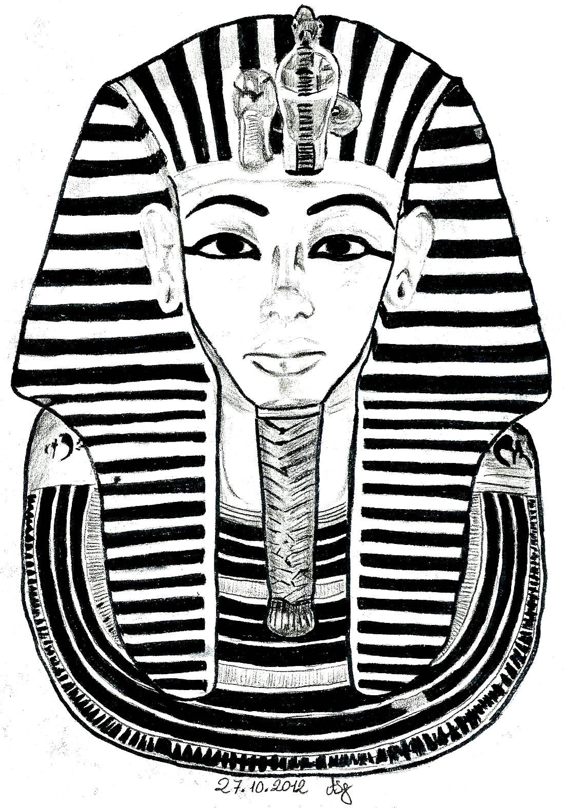 Egitto geroglifici 94642