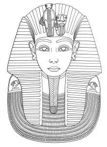Egitto geroglifici 30435