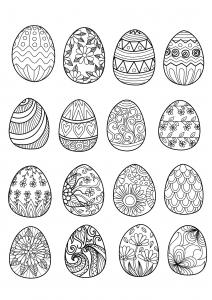 Pasqua 50773