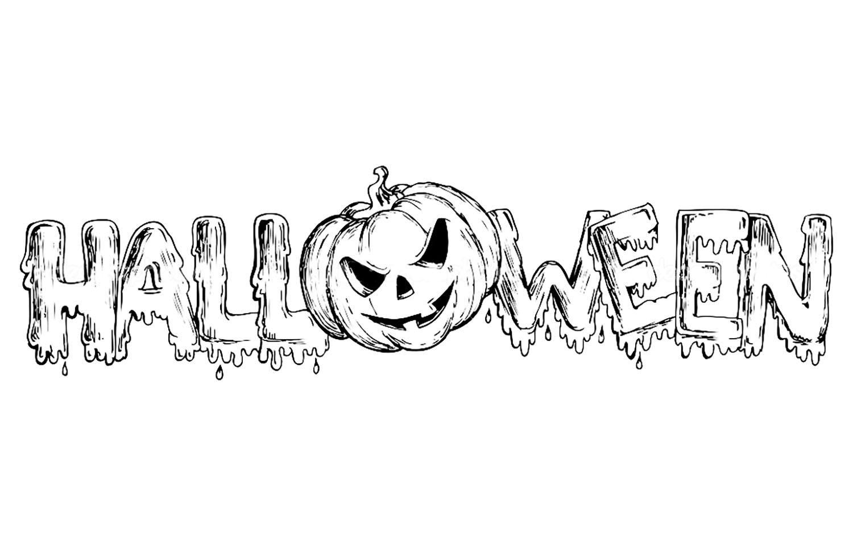 Halloween 56139