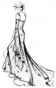 Moda e abbigliamento 18904