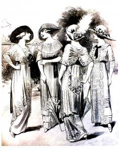 Moda e abbigliamento 31009