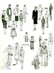 Moda e abbigliamento 51175