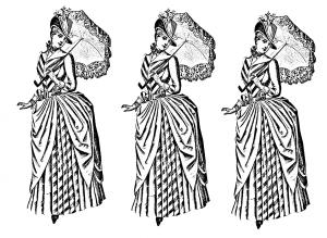 Moda e abbigliamento 94618