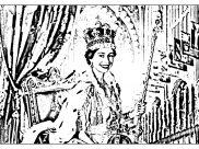 Re e regine