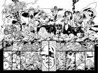 Libri e fumetti 17300