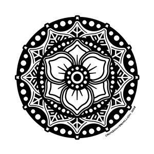Mandalas 17188