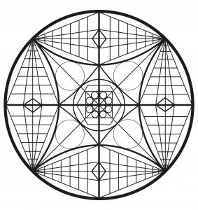 Mandalas 29725