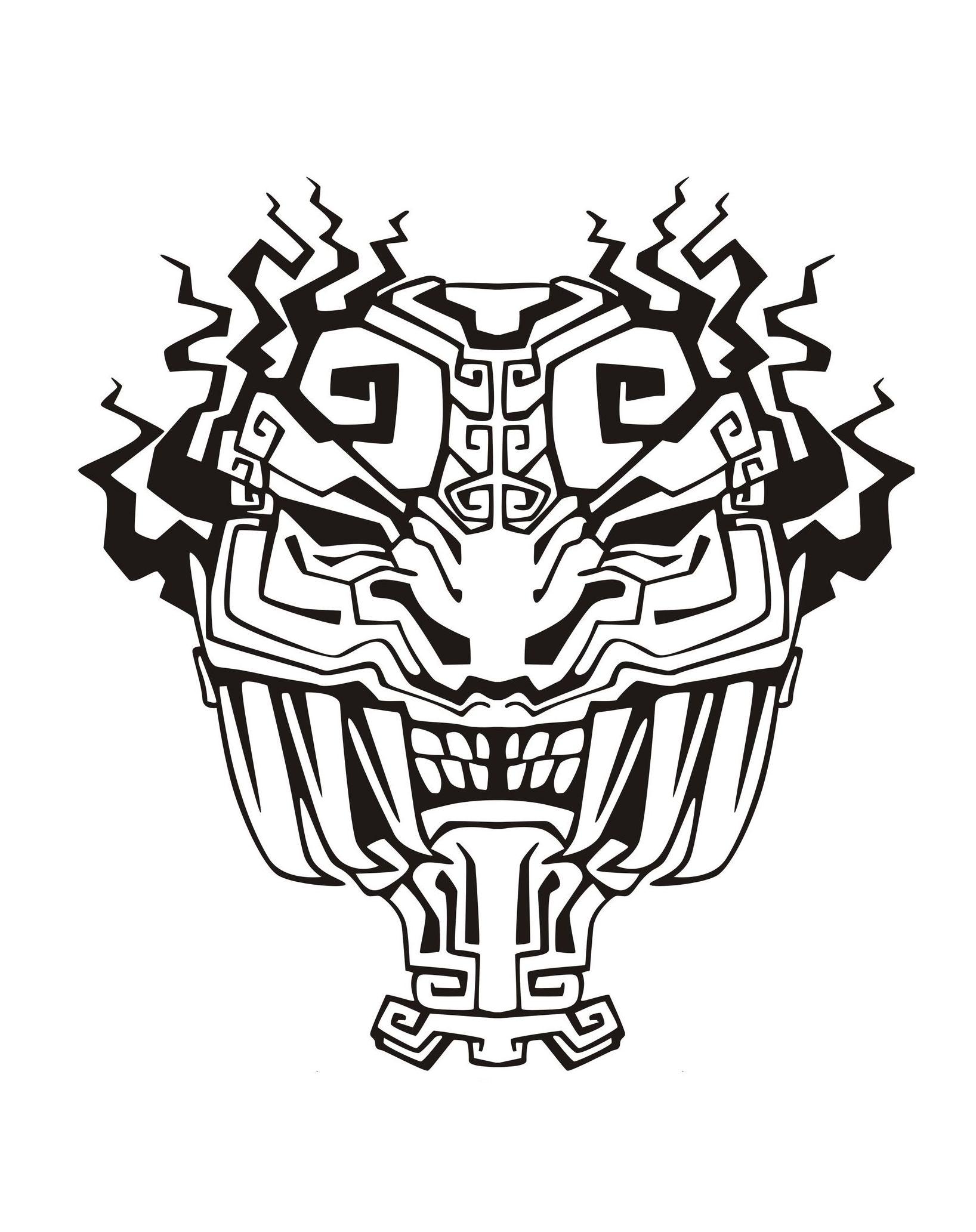Maya aztechi e incas 27846