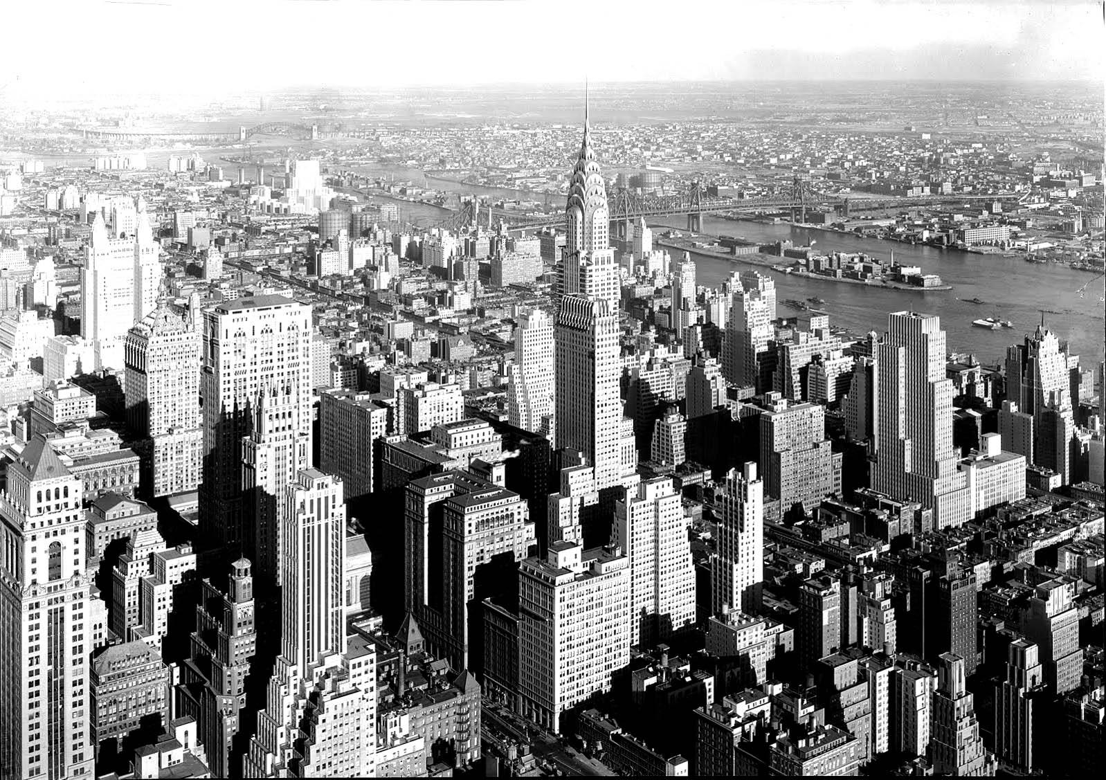 New york 16114