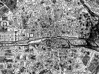 Paris 27750