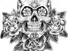Tatuaggi 4055