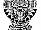 Tatuaggi 7050