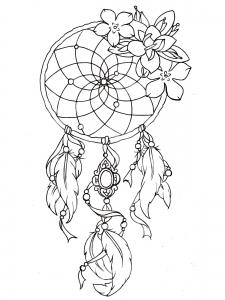 Tatuaggi 7903