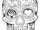 Tatuaggi 87010