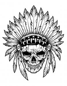 Tatuaggi 87402