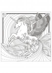 Unicorni 1472