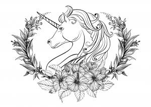 Unicorni 59755