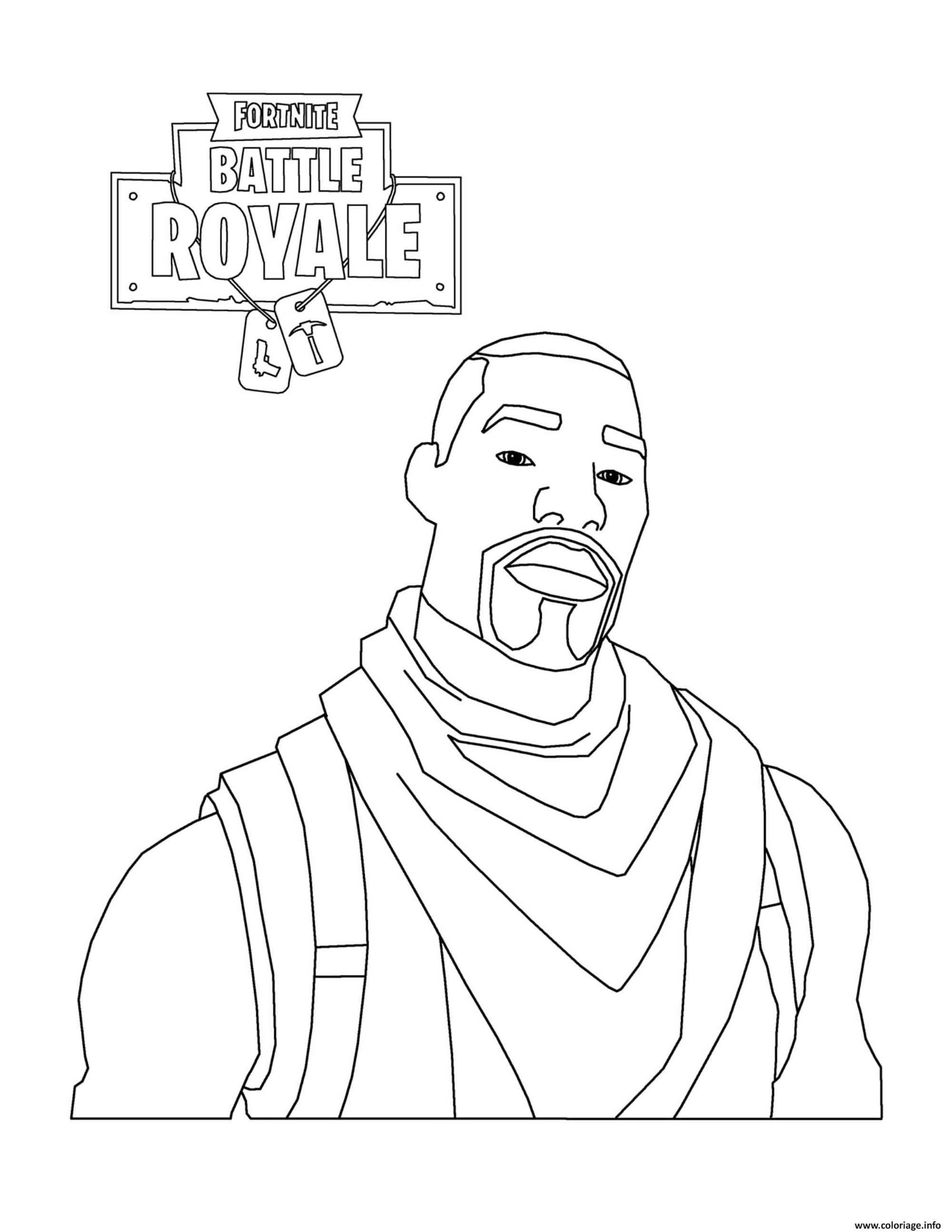 Fortnite Battle Royale Free Skin Fortnite Battle Royale