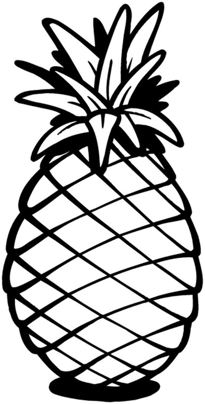 Fruits And Vegetables To Print For Free Fruits And