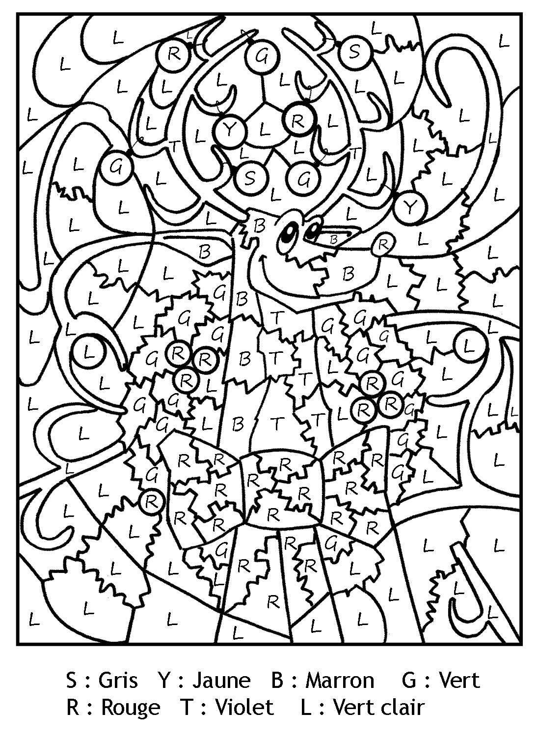Magic to download for free - Magic Coloring Kids Coloring Pages