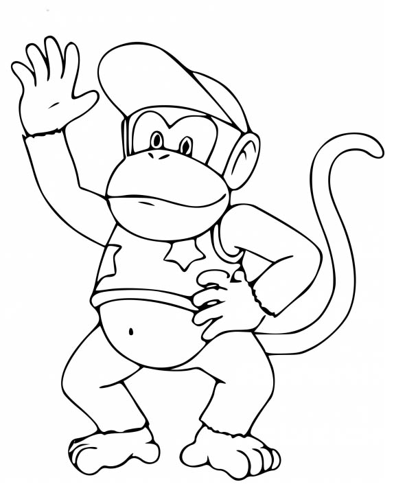 Pokemon Baby Mario Bros 1 | 734x574