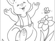 Coloring Pages For Kids Download And Print For Free Just Color