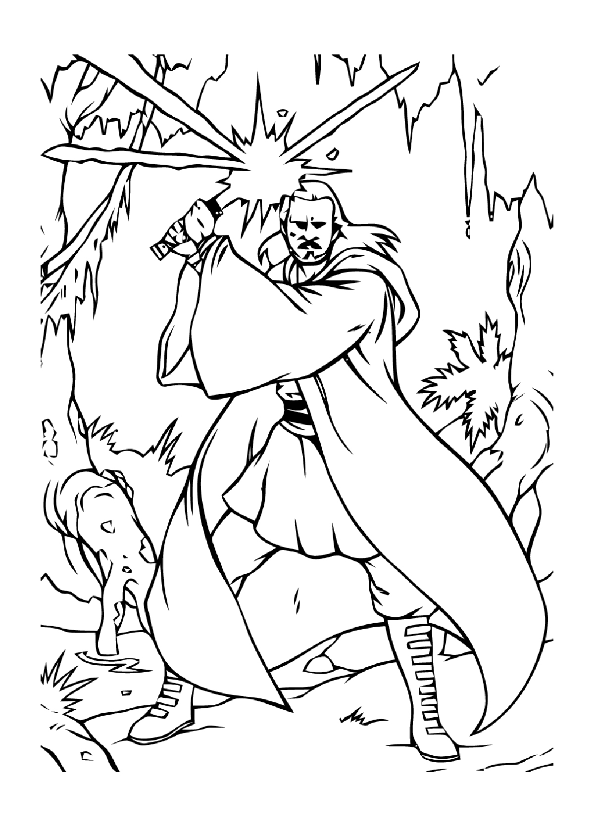 star wars to color for kids star wars kids coloring pages