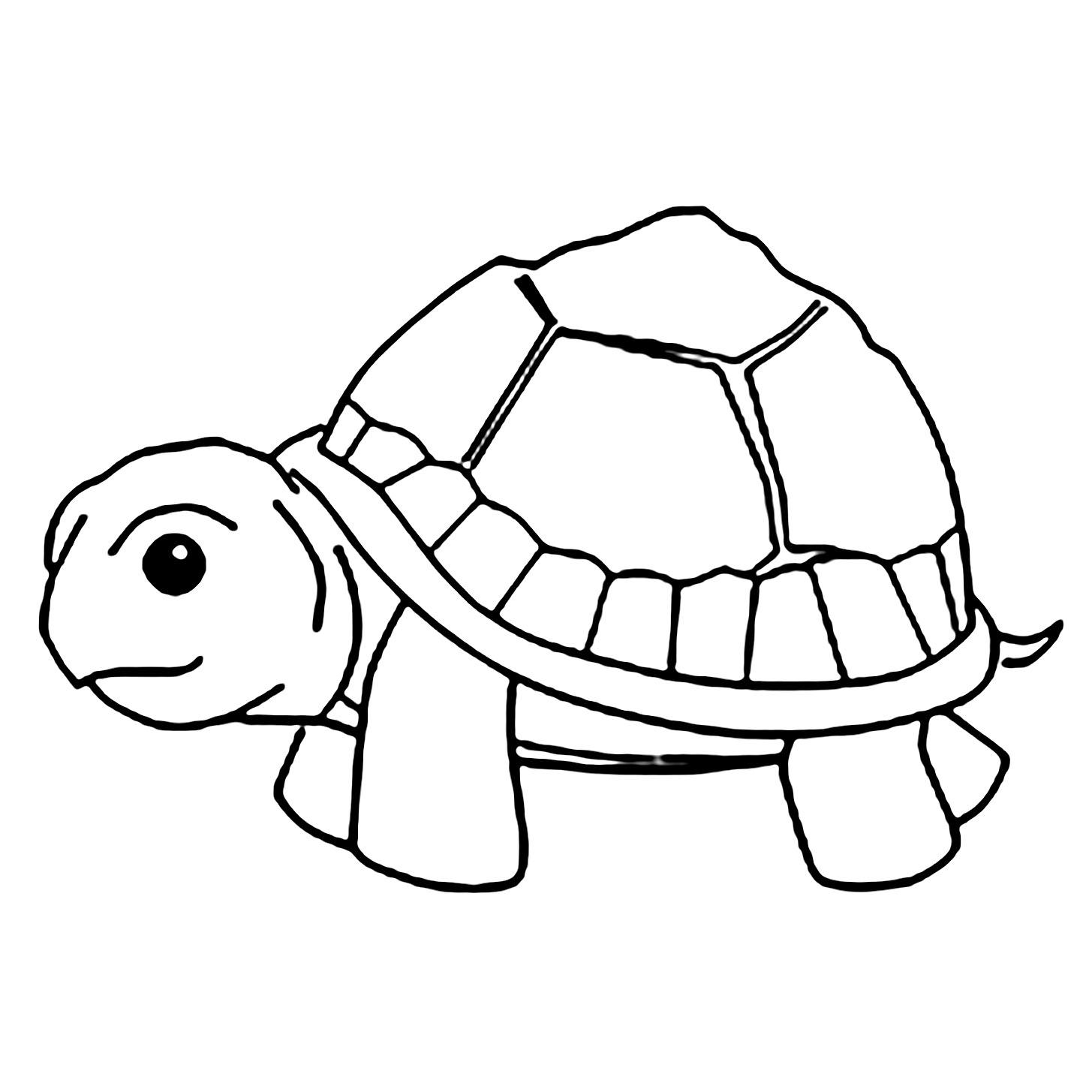 - Turtles To Download - Turtles Kids Coloring Pages