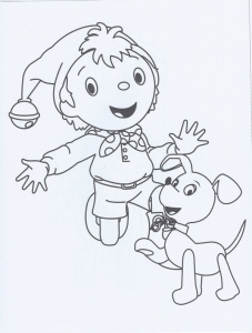 Coloring page yes yes free to color for kids