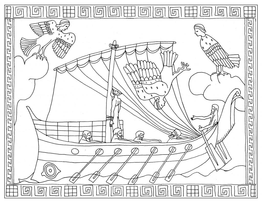 totems inspiration inca mayan aztec mythology archives