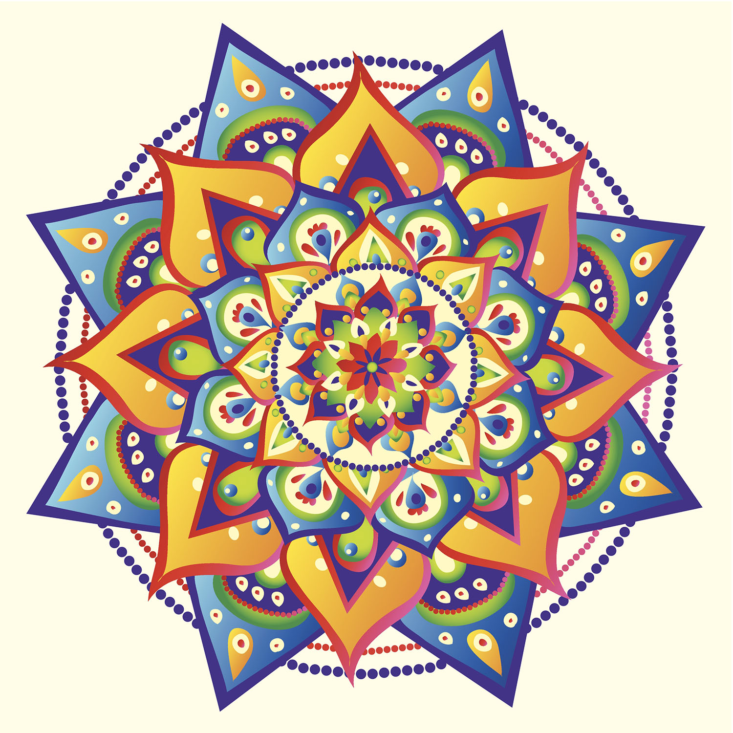 Coloring games like recolor - If You Like Mandala Coloring Pages You Will Like It
