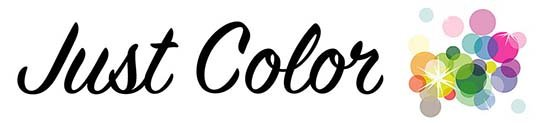 Coloring pages for adults | JustColor
