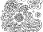 coloring-adult-paisley-difficult