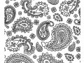 coloring-adult-patterns-paisley-5