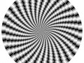 coloring-difficult-optical-illusion-1