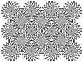 coloring-difficult-optical-illusion-2