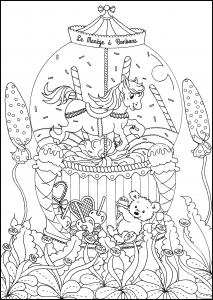 coloring-the-candy-carousel-by-Mimieve