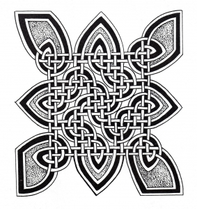 coloring-celtic-art-21