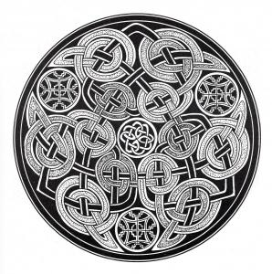 coloring-celtic-art-23