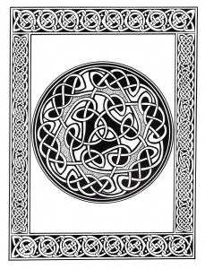 coloring-celtic-art-28