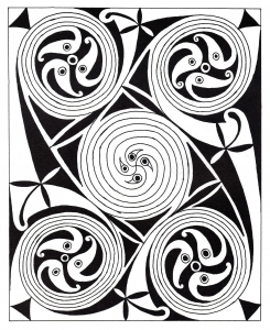 coloring-celtic-art-31