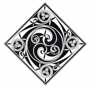 coloring-celtic-art-32