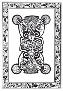 coloring-celtic-art-37
