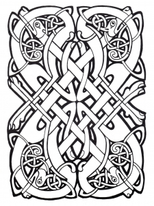coloring-celtic-art-39