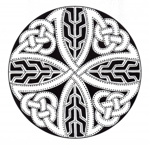 coloring-celtic-art-43