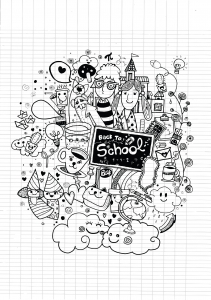 coloring-doodle-back-to-school-by-9george